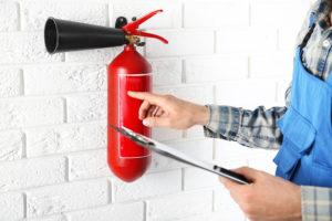 Kitchen-Fire-Prevention