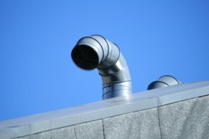 Kansas City Hood Cleaning - Restaurant Vent Hood Cleaning