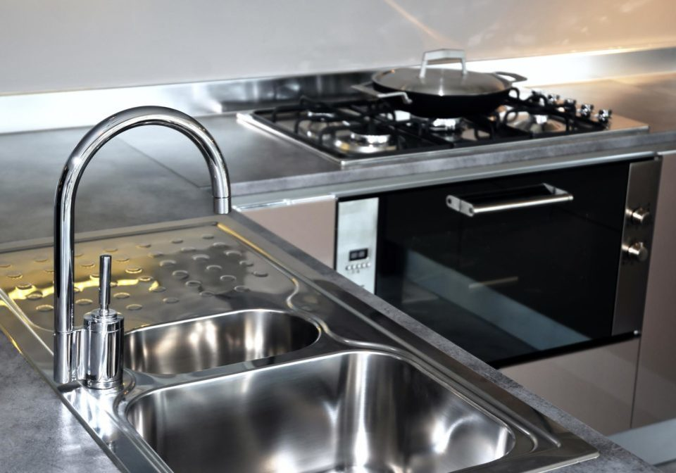 Kansas City Hood Cleaning - Restaurant Cleaning Services